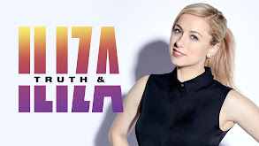 Truth & Iliza thumbnail