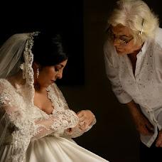 Wedding photographer Jamil Valle (jamilvalle). Photo of 12.04.2017