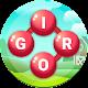 Granja de Palabras (Español) (game)