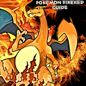 Guide Pokemon FireRed icon