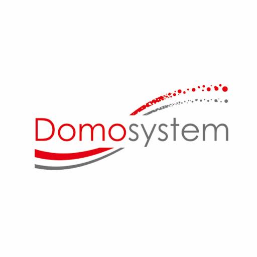 Domo System - Services aux entreprises - Client Quadrare Conseil - Accompagnement  pour développer son entreprise