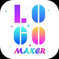 Logo Maker Hack