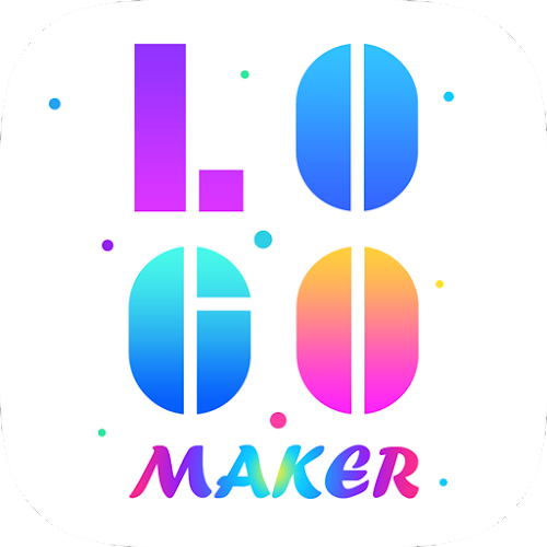 Logo Maker, Logo Design, Graphic Design [PRO] 16.0mod