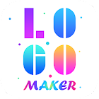 Ultimate Logo Maker icon