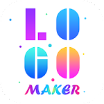 Logo Maker, Logo Design, Icon Maker 10.0
