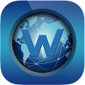 WORDR The Legendary Word Game icon