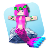 Mermaid Skins