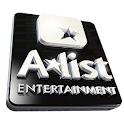 Mr Alist icon