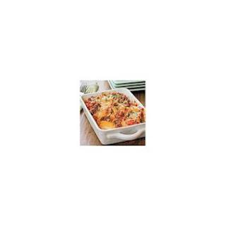 Italiano Casserole
