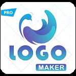 Logo Maker Pro- Logo Creator, Generator & Designer 2.1