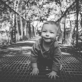 (17) 2017-09-29 by Richelle Wyatt - Babies & Children Babies