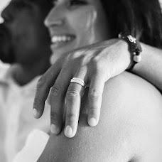 Esküvői fotós Lala Belyaevskaya (belyaevskaya). Készítés ideje: 25.04.2016