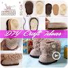 DIY Craft Creative Ideas Video APK