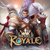 모바일 로얄 - Mobile Royale