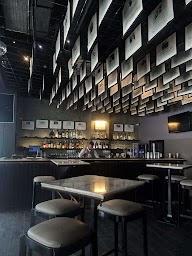 The Daily Bar & Kitchen photo 47