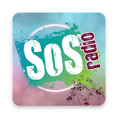 SOS Radio: Right Song. Right Time.