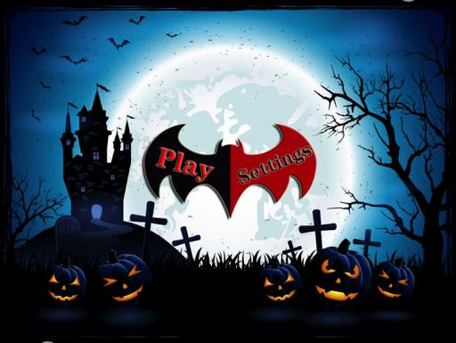 玩免費益智APP|下載Crazy Halloween Party(2016) app不用錢|硬是要APP