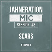 Mic Session #3 - Stronger (feat. Scars)