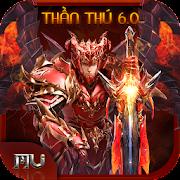 Mu Dragon Origin - VN (Phiên bản Thú Cưỡi 6.0)