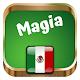 Magia 101.7 Stereo Radios De Aguascalientes Download for PC Windows 10/8/7
