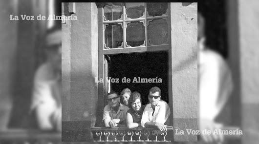 El gran zoco de la calle la Almedina