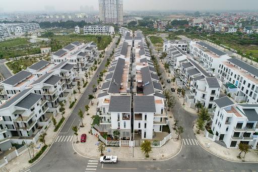 Khu chức năng đô thị Xuân Phương