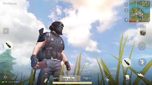 Knives Out  screenshots 6