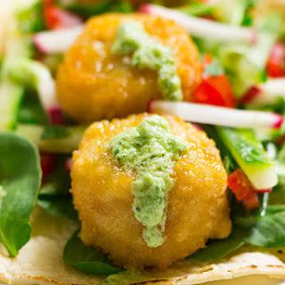 Mint Sauce Vegetarian Recipes