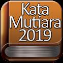 Kata Kata Mutiara Kehidupan 2019 icon