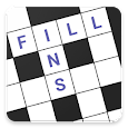 Fill-In Crosswords (Word Fit Puzzles) apk