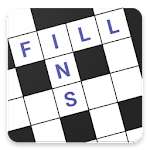 Fill-In Crosswords (Word Fit Puzzles) 1.27