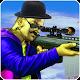 Deadly Sniper Reloaded: Freestyle Range Shooter (game)