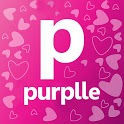 Purplle: Beauty Shopping App. Buy Cosmetics Online icon