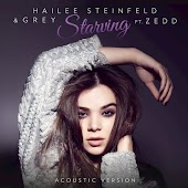 Starving (Acoustic)