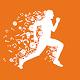 RockMyRun - Best Workout Music v2.2.4