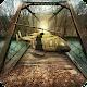 Escape Puzzle: Abandoned Bridge (game)