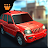 Driving Academy – India 3D Icône