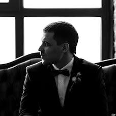 Wedding photographer Vladimir Borele (Borele). Photo of 05.05.2017