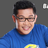 Barangay Love Story Replays