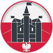 Castles of Poland Pro 4.0.2 Icon