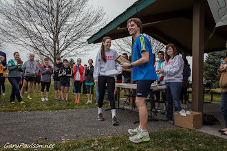 Photo: Find Your Greatness 5K Run/Walk After Race  Download: http://photos.garypaulson.net/p620009788/e56f74878
