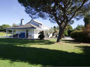 maison à Latresne (33)