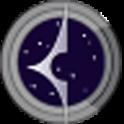 Cestos Full icon