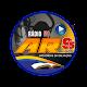 RADIO NO AR FM Download for PC MAC