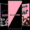 Blackpink Wallpaper 2020: Jisoo Jennie Rosé & Lisa icon