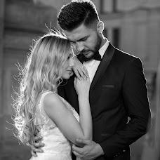 Wedding photographer Antonio Socea (antoniosocea). Photo of 11.02.2018