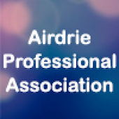 Airdrie Professional Group