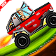 4x4 Buggy Race Outlaws game Download on Windows
