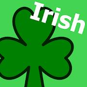 Irish Language For Beginners With Audio