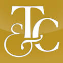Town & Country Mobile Banking icon